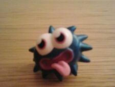 Moshi monsters Iggy goshi