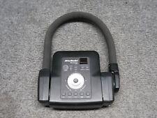 Avermedia Avervision Cp135 P0b7a Portable Flex Arm Document Camera Tested