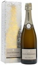 Louis Roederer Vintage Champagnes Wines