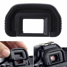 Camera Viewfinder EB Rubber Eye Cup Eyepiece For Canon 30D 40D 50D 60D 70D 5D