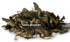 10g salvia Divinorum dried leaves incense