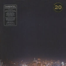 Tarentel - From Bone To Satellite Expanded Del (Vinyl 2LP - 1999 - US - Reissue)
