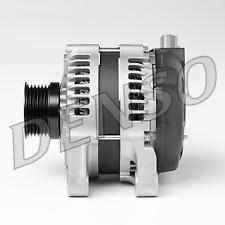 Generator - Denso DAN930