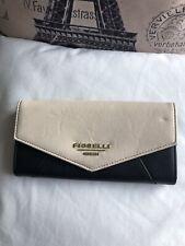 fiorelli purse wallet