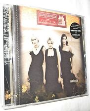 Home by Dixie Chicks CD, Aug-2002, Open Wide Monument Columbia Free Shipping USA