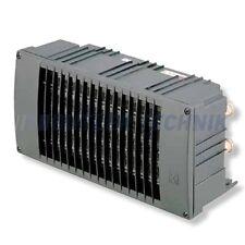 Webasto heater Silencio 12v 5.5kw Water Heat Exchanger matrix | 41T0034