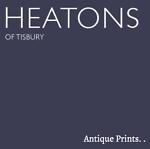 Heatons of Tisbury