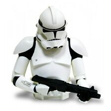 Action figure di TV, film e videogiochi originale chiusa 18cm a tema Star Wars