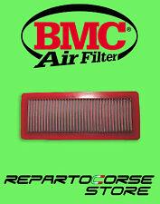 Filtro BMC CITROEN DS3 1.6 TURBO THP Sport chic 155cv / dal 2010 -> / FB484/08