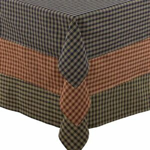 Sturbridge Table Cover