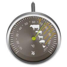 Markenlose Thermometer