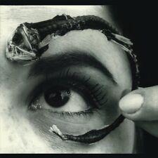 Mr. Bungle - Disco Volante [New Vinyl LP] Holland - Import