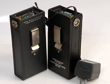 Two Quantum Battery 2 Packs With Charger (Needs New Cells)