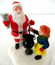 "Dept 56 ""Tis The Season"" ~ (1990) ~ * Christmas In The City *"
