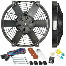 DAVIES CRAIG Thermatic A/C Condenser Fan FOR TOYOTA CELICA GT-FOUR ST185 3S-GTE