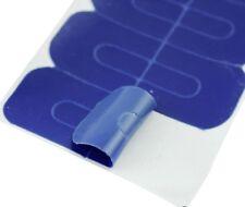 Latex Finger Nail Masks for Nail Art 500pcs