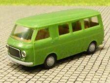 1//87 Brekina Fiat zeta recuadro eduscho 34544
