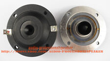 Diaphragm for JBL AM4315 AM4412 2407H 8 Ohm Horn Driver Repair Part