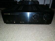Marantz PM-66SE Stereo Anplifier