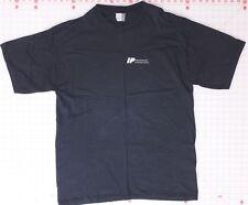 Rolling Stones Licks World Tour Europe 2002-3 Innovative Pyro Crew 2X T-Shirt