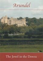 , Arundel The Jewel In The Downs, Very Good, DVD
