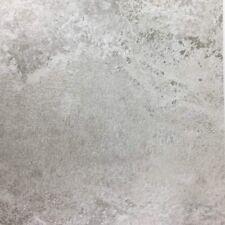 7,4?/m² Selbstklebende Folie Klebefolie Möbelfolie Fototapete Steinoptik Beton