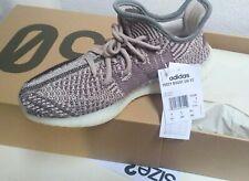 Adidas Yeezy Boost 350 V2 Zyon Size 6 UK 6.5 US EU 39.3