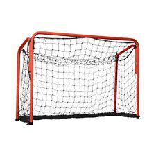 Unihoc Floorball / Streethockey Tor 60x90cm  Floorball Trainingstor