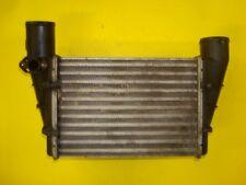 97 98 99 00 01 VW PASSAT AUDI A4 1.8L INTAKE TURBO INTERCOOLER AIR CHARGE OEM