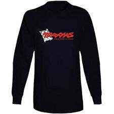 Traxxas From Start To Finish Remote Control Vehicles RC Hobbie Long Sleeve Shirt