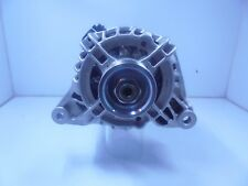 Lichtmaschine 70A Peugeot 106 II S0 S1 Citroen Saxo 1.1 1.4 i X SX VTL VTR VTS