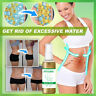 Herbal Fat Loss Spray Slimming Spray Lose Weight Fast Slimming Spray Lazy10/30ml