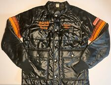 *VERY RARE!!* NHRA OCIR Simpson Jacket Personally Owned By Charlie Allen