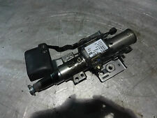 Seat Leon Cupra R 225 1.8T BAM Steering Column Upper Section Steering Lock