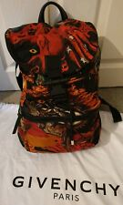 Givenchy backpack - 100% Authentic - BNWT - FREE UK DELIVERY!