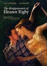 Disappearance Eleanor Rigby 2015 by Anchor Bay Entertainment . EXLIBRARY