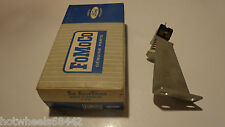NOS FoMoCo 1965-1967 Ford Galaxie Overdrive Transmission Kickdown Switch