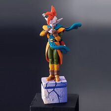 Megahouse Dragonball Kai Capsule Neo Edition of the Movie Figure Taipan