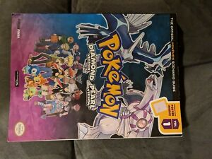 Pokemon Scenario Guide