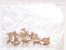 3030+31 ADE Teilebeutel für Bnrzb//ABnrzb  MDL DG Unterbodenteile