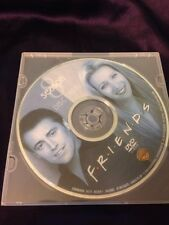 Friends - The Eighth Season DISC THREE ONLY LIKE NEW