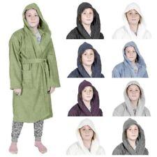 Nightwear & Robes