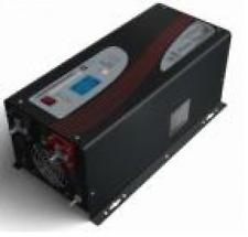DC 24V Sine wave Inverter / charger 3000 /9000W and UPS