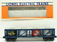 Lionel 6-52044 Eastwood Vat Car LN/Box   C8   # 044