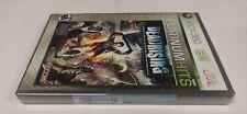 Dead Rising (Microsoft Xbox 360, 2006) NEW