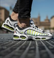 NIKE AIR MAX TAILWIND IV TRAINERS UK SIZE 8.5 RRP £139.95