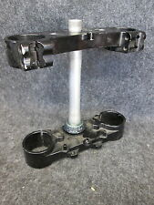 YAMAHA YZF250 YZF450 2010-2015 Ride Engineering 22mm offset triple clamps YZ1772