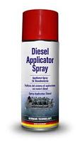 DIESEL EGR Air Intake Air Flow Sensor Spray Cleaner (D1) M17/5