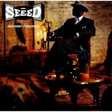 Seeed - New Dubby Conquerors [New CD] Germany - Import