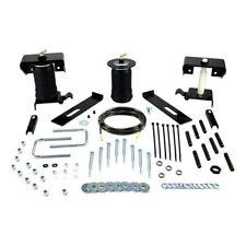 "For Ford F-150 04-14 Air Lift 59210 2""-6"" SlamAIR Rear Air Suspension Spring Kit"